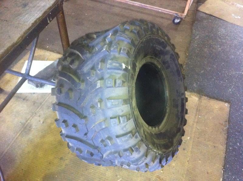 pneus moto 4 novos 22-11-09 Img_4511