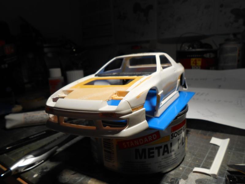 restoration mazda rx7 fc Dscn0213