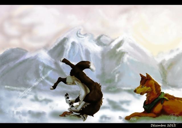 Galerie d'un petit Loup -3- - Page 6 Toys_m11