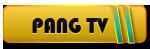 PANG TV
