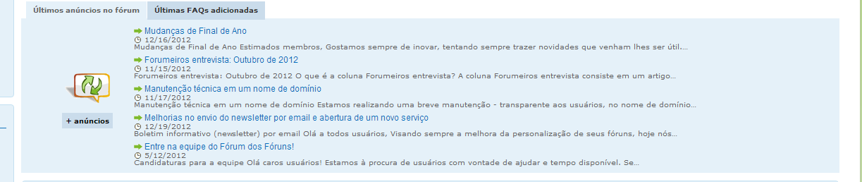 Configurando disqus no fórum Sem_ta10
