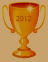 [Semaine 63] Constance du 31 décembre, LA DERNIERE DE 2012! Coupe210