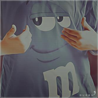 ♥ادخل للمنتدى مبتسم Smile اتاكد راح ترتاح وانت هنا♥♥ ضع بصمتك مبتسم ♥♥ 9791-112