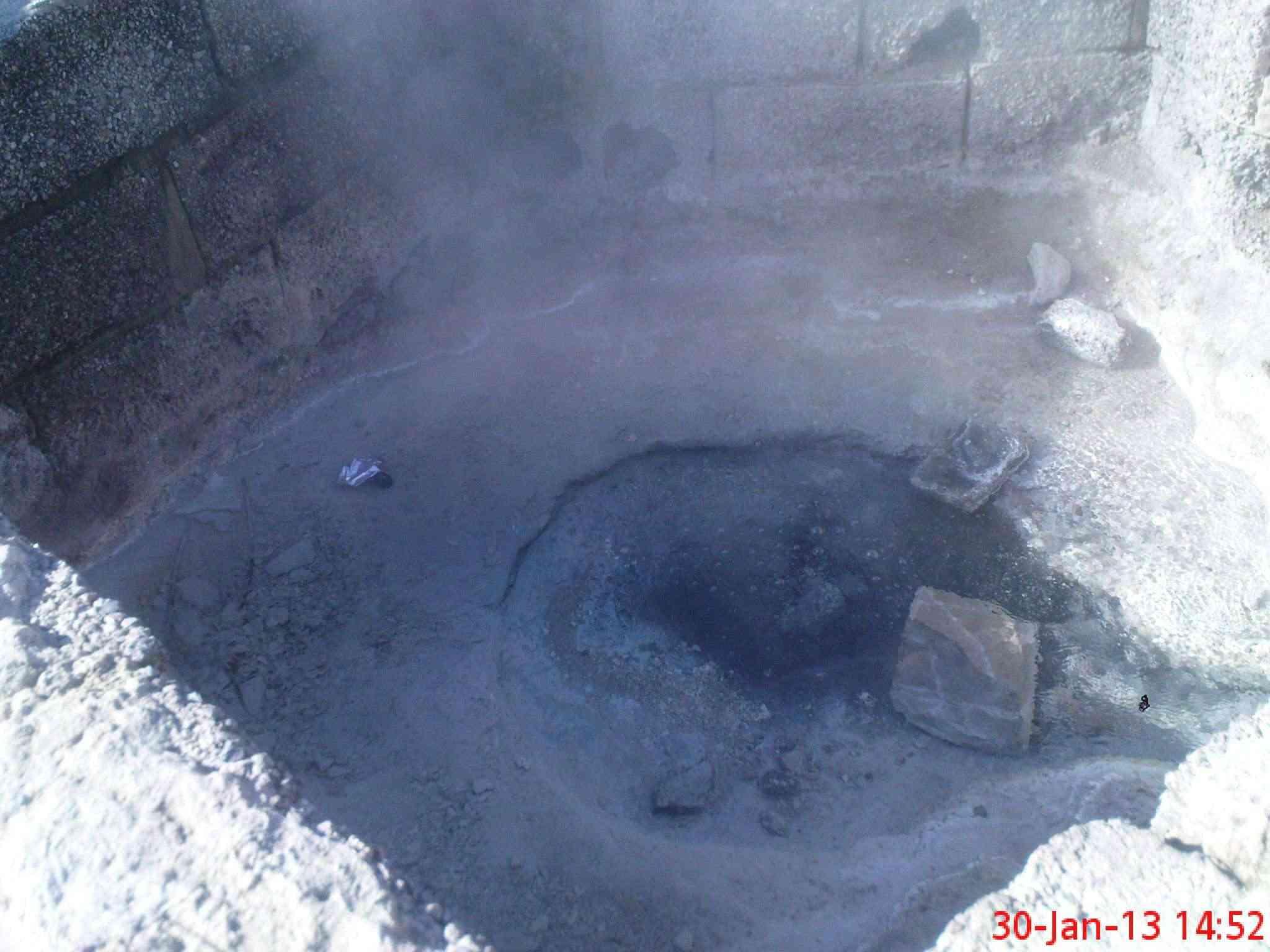 صور جديدة من حمام الشلالـة بولاية قالمـة Dsc02010