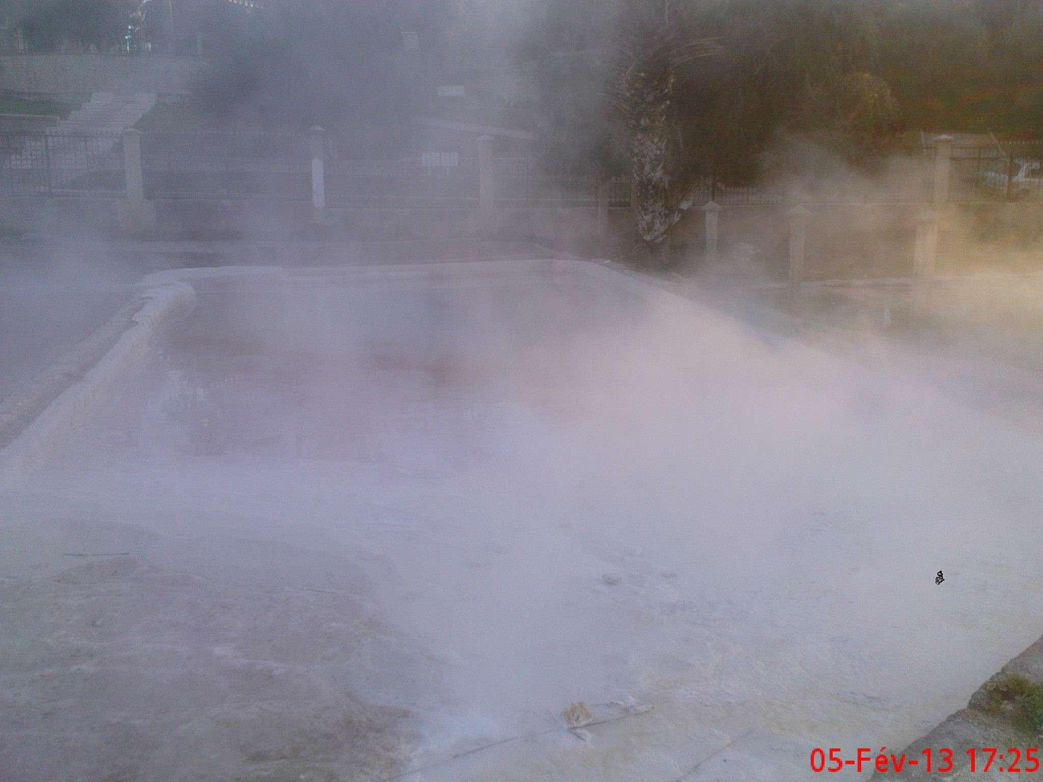 شاهد سحر وجمال الطبيعة في حمام المسخوطين Dsc02129