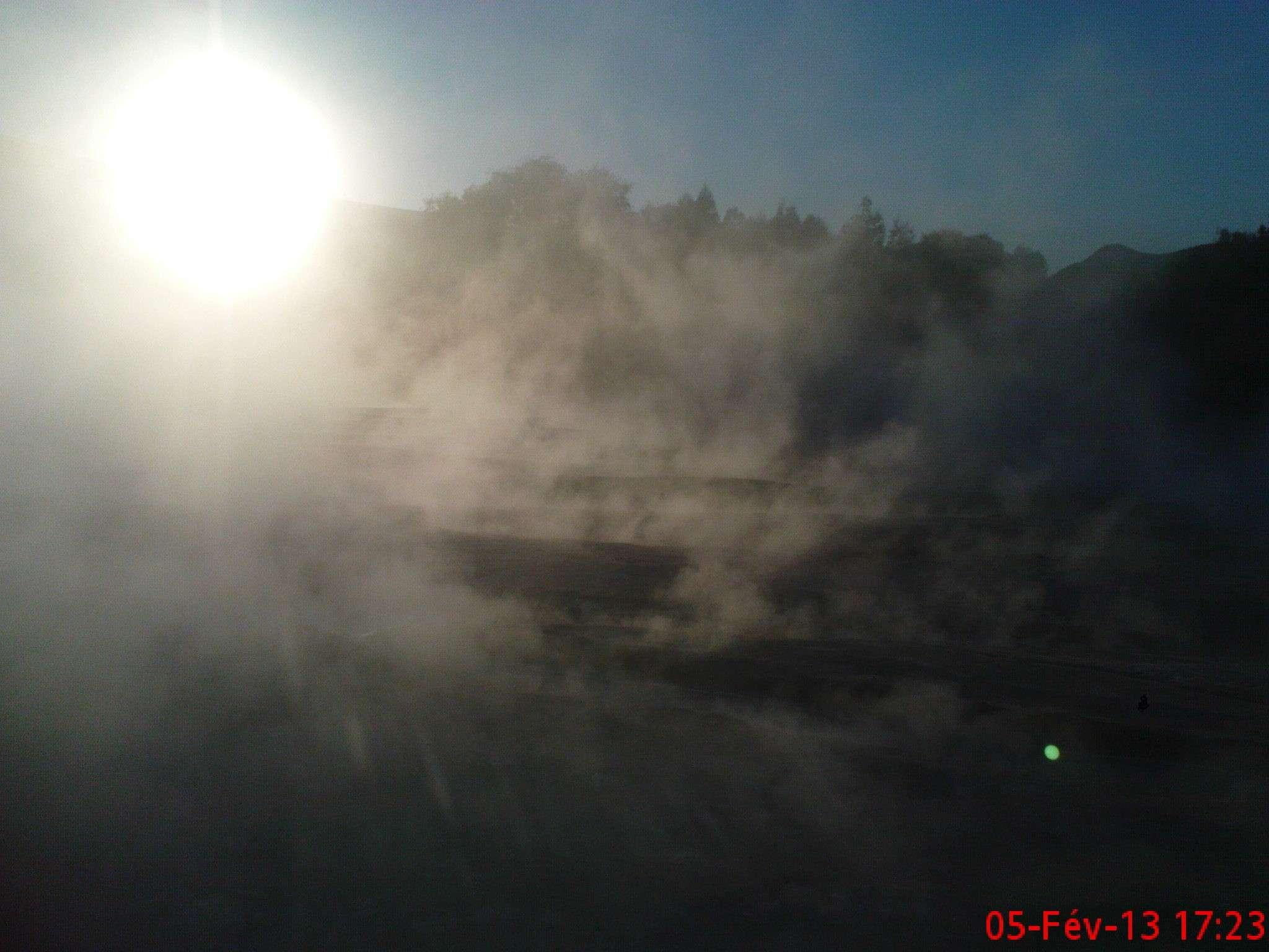 شاهد سحر وجمال الطبيعة في حمام المسخوطين Dsc02131