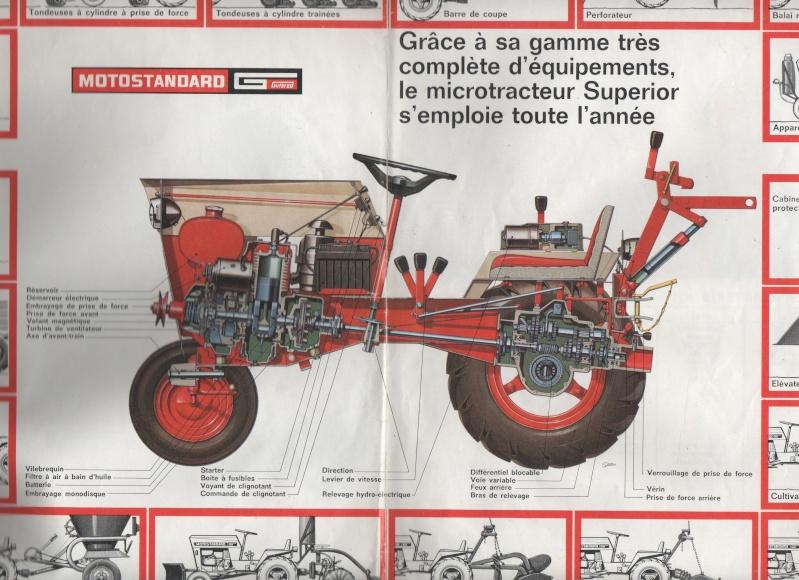 pompe hydro 1050E (montage) Eclata10