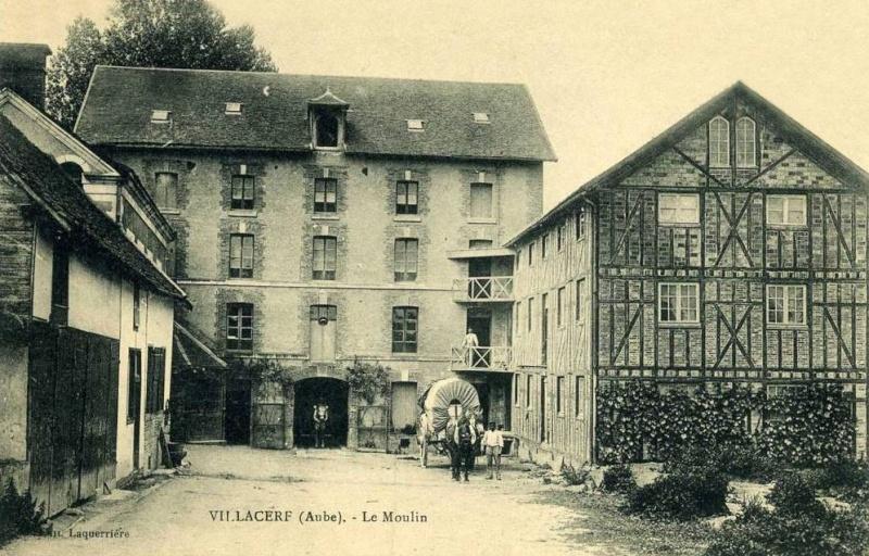 Les plombs de minoterie Moulin12