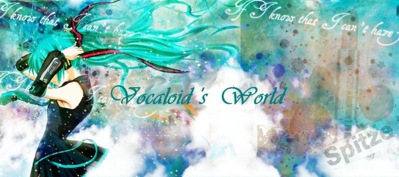 Vocaloid's World Sans_t10