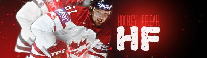 ||Hockey Freak||