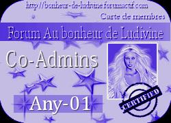 Voter pour le forum - Page 4 30478610