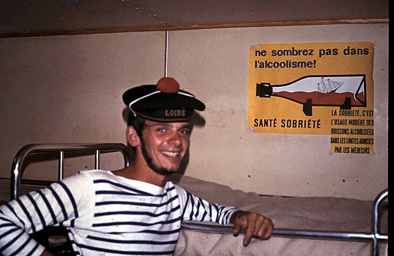 Voyage d'Afrique 1972 5-13-211