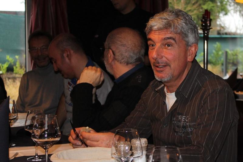 réunion à saint-georges aprés l'enterrement de jean Jean_t12