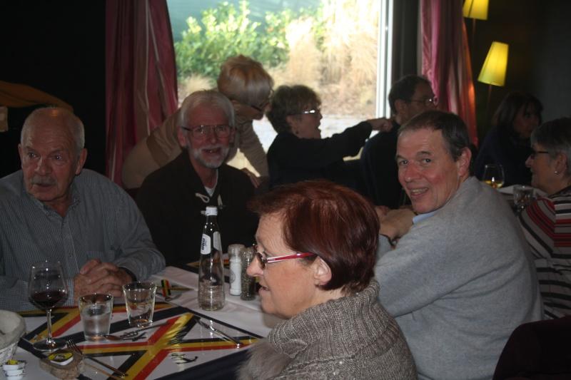 nicky,retraite,..roland ,anniv,une réunion à st georges - Page 7 Nicki_19