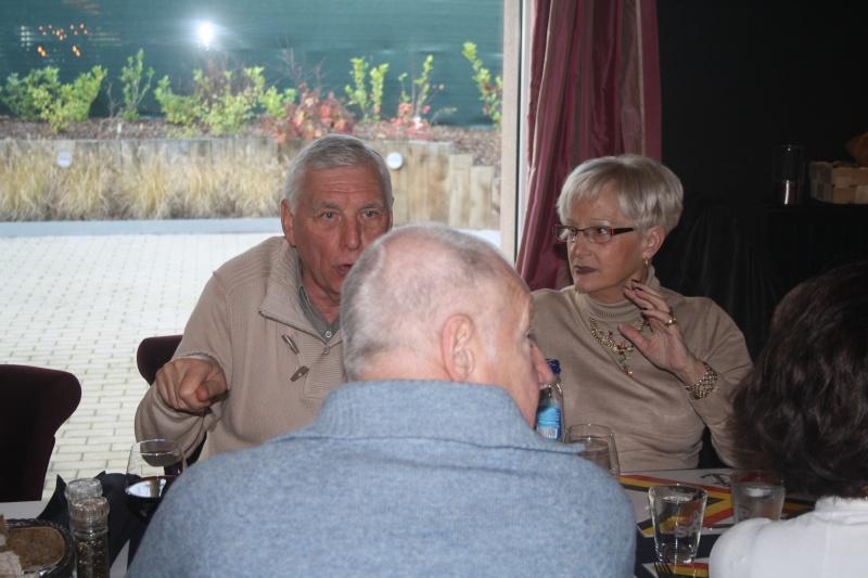 nicky,retraite,..roland ,anniv,une réunion à st georges - Page 8 Nicki_20