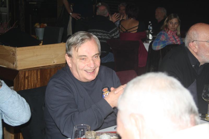 nicky,retraite,..roland ,anniv,une réunion à st georges - Page 8 Nicki_22