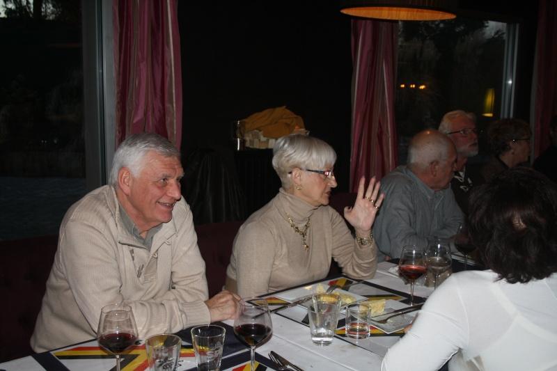 nicky,retraite,..roland ,anniv,une réunion à st georges - Page 8 Nicki_23