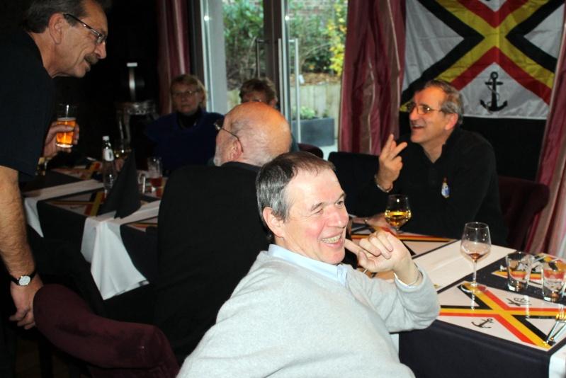nicky,retraite,..roland ,anniv,une réunion à st georges - Page 7 Nickyr11