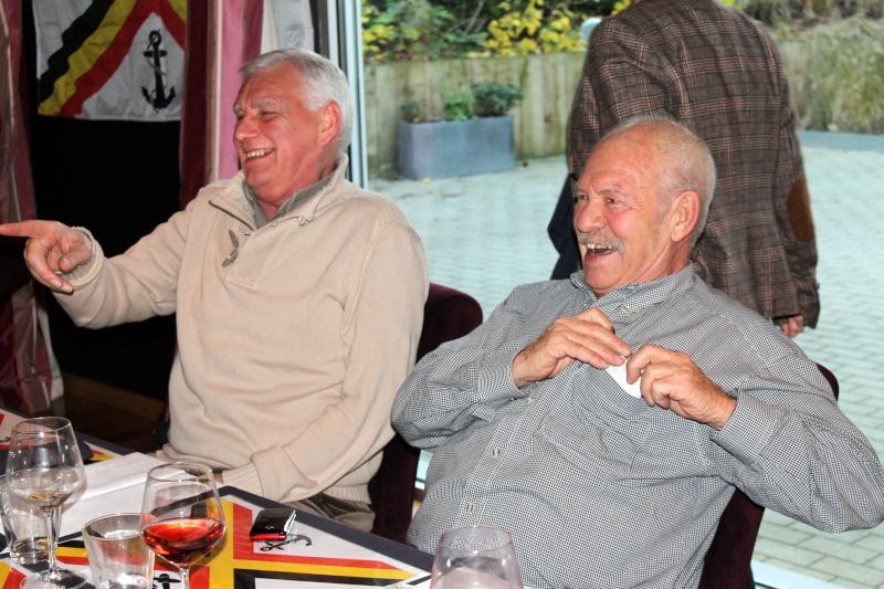 nicky,retraite,..roland ,anniv,une réunion à st georges - Page 7 Nickyr12