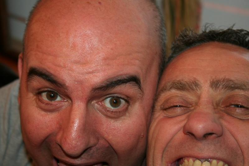 Apéro au Big Ben le vendredi 30 novembre avec Nicky:-) - Page 5 Quareg17