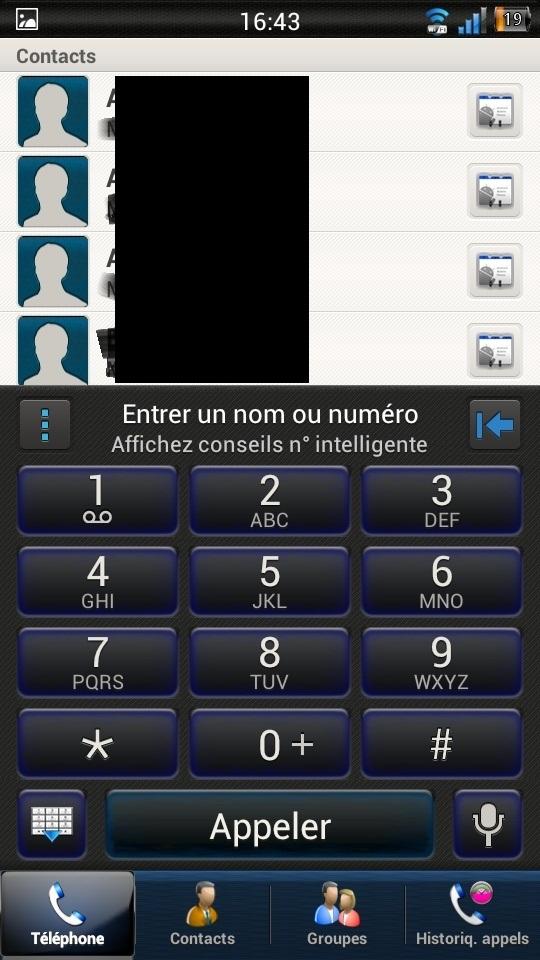 elegancia - [ROM][ICS/SENSE 4.1] █ ELEGANCIA™ Rom Series █ V.8.0  [29/09/13] 2012-110