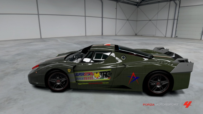 [CAMPIONATO] V8 SUPERSTARS Trofei Getpho11