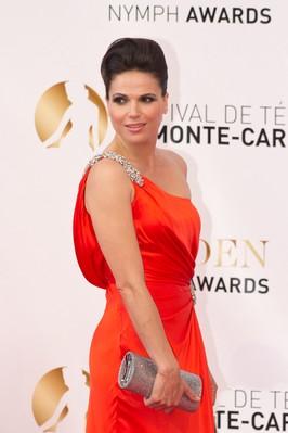 52ieme Festival de Monte Carlo : Ceremonie de Fermeture - Juin 2012 Norma202