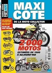 toutes les motos 05246r10