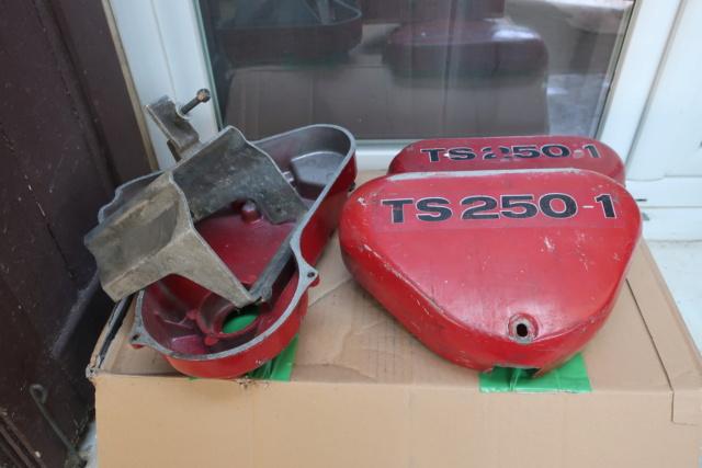 TROC MZ 125 TS Img_2110