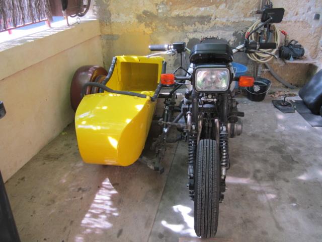 side car  panier Img_6010