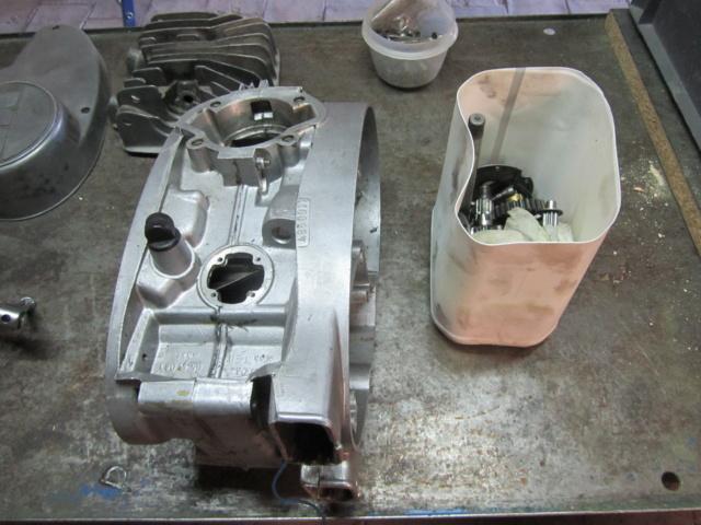 moteur 4vmz ts 250 Img_6228