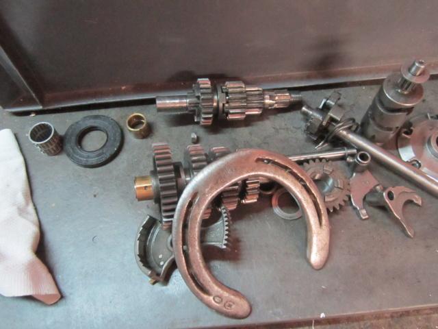 moteur 4vmz ts 250 Img_6320