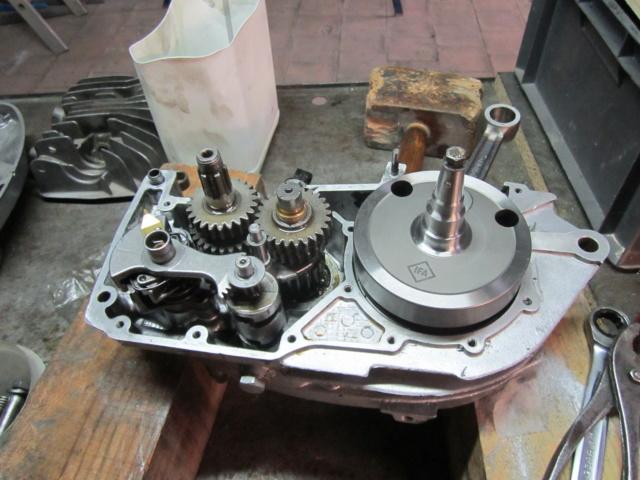 moteur 4vmz ts 250 Img_6321