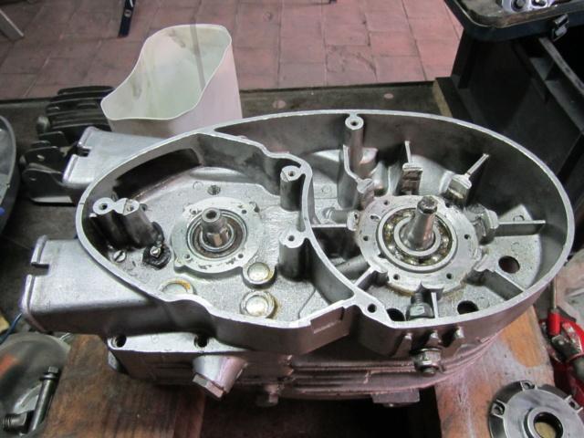 moteur 4vmz ts 250 Img_6322