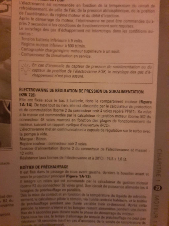 Code défaut P2263 - scenic 2 ph2 1.9 dci 130  Renaul10