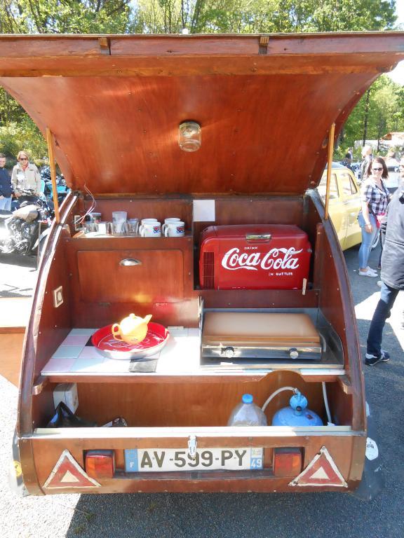 PHOTOS - rencontre au légend café(st léger sous cholet 49) Dscn0070