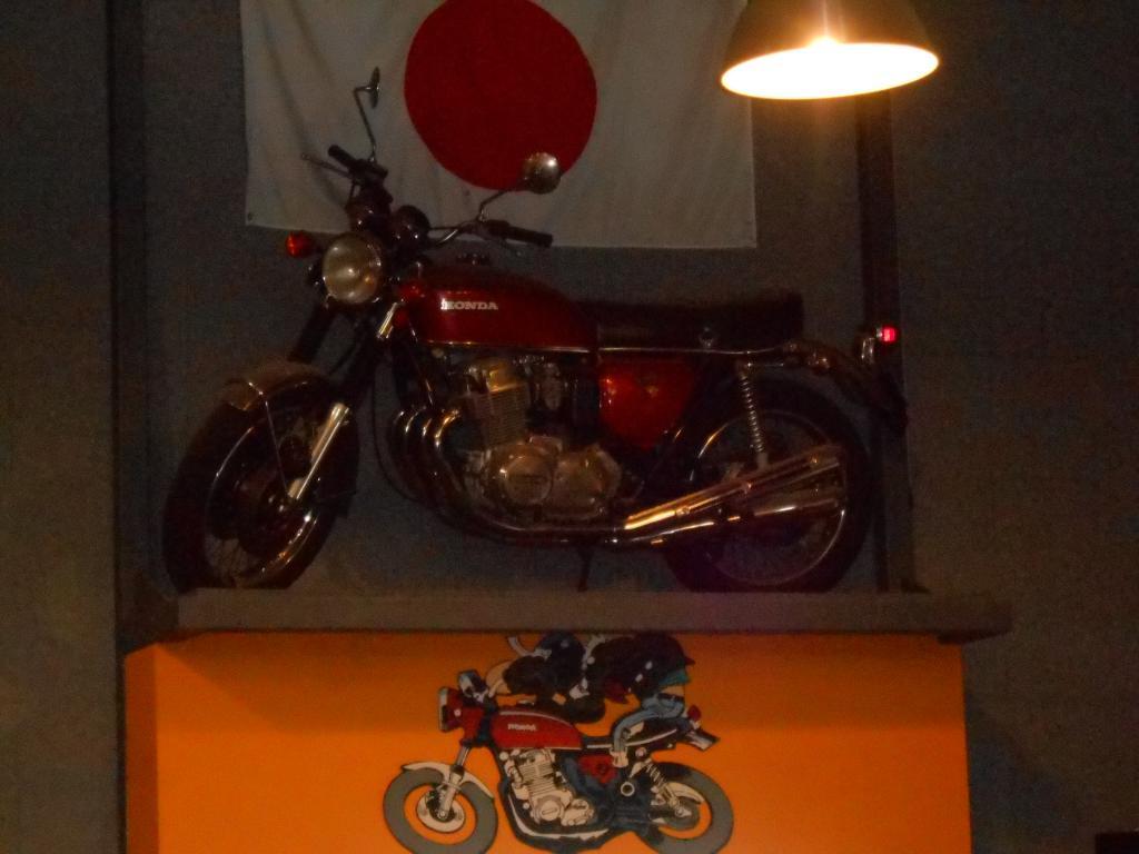 PHOTOS - rencontre au légend café(st léger sous cholet 49) Dscn0080
