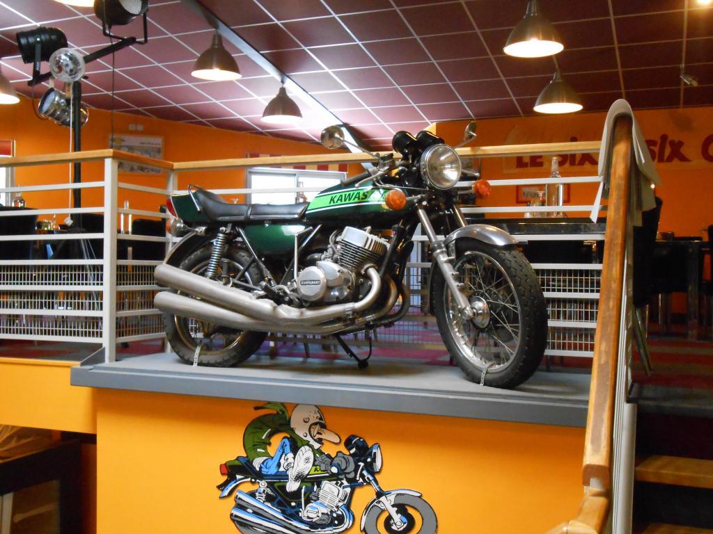 PHOTOS - rencontre au légend café(st léger sous cholet 49) Dscn0085