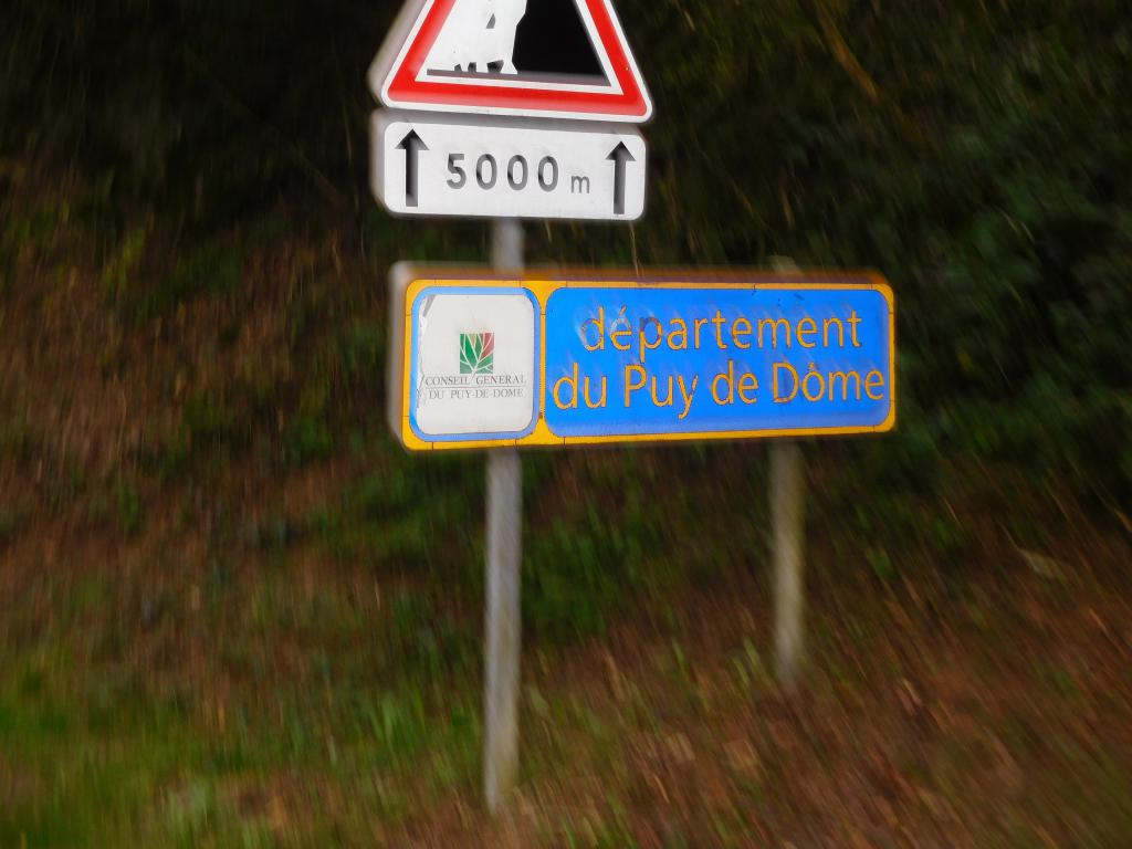 PHOTOS - recontre KC en Auvergne Dscn0421