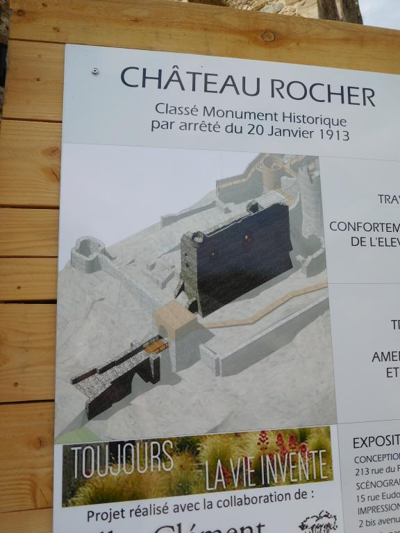 PHOTOS - recontre KC en Auvergne Dscn0426