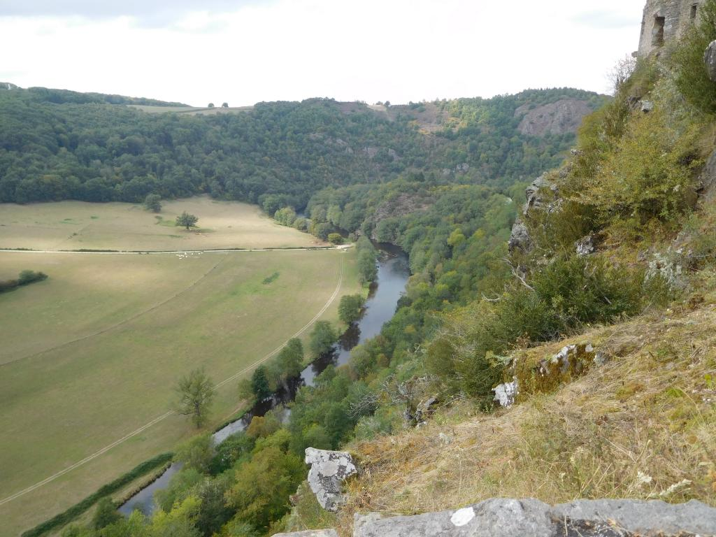 PHOTOS - recontre KC en Auvergne Dscn0435