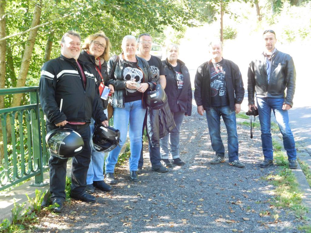 PHOTOS - recontre KC en Auvergne Dscn0523