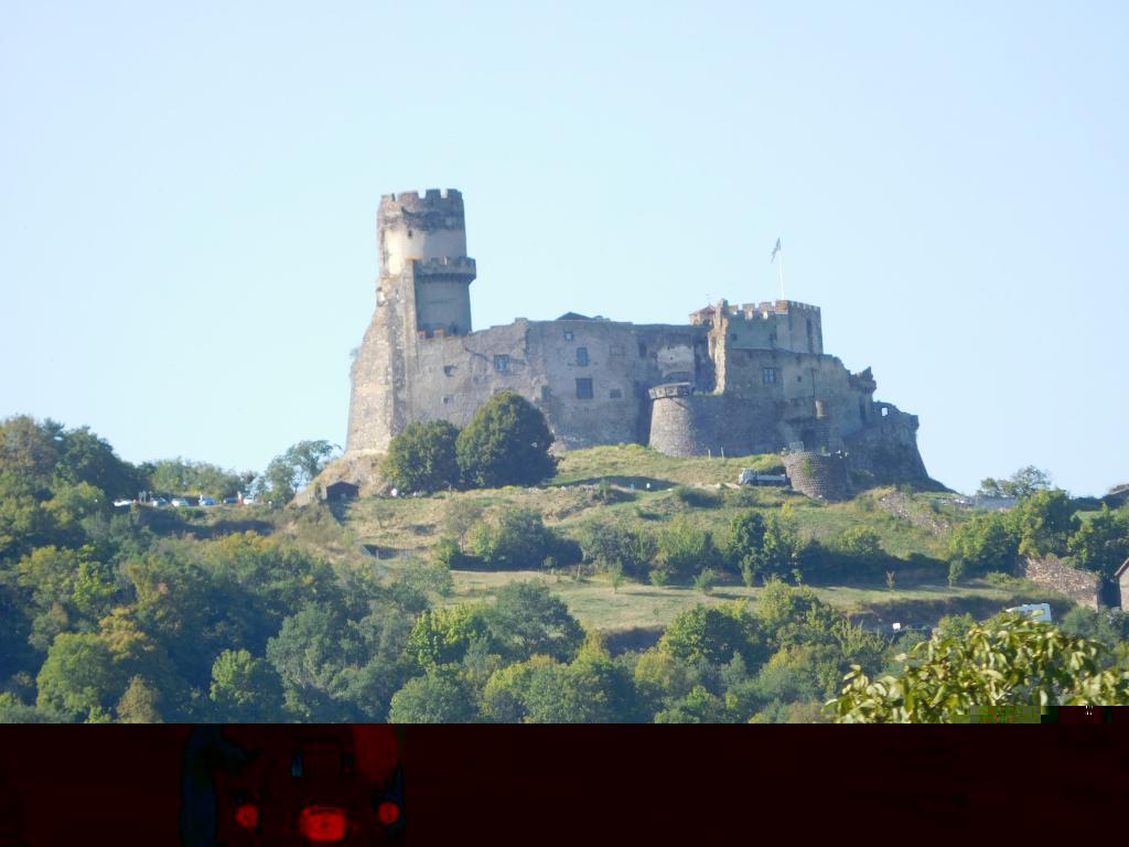 PHOTOS - recontre KC en Auvergne Dscn0525