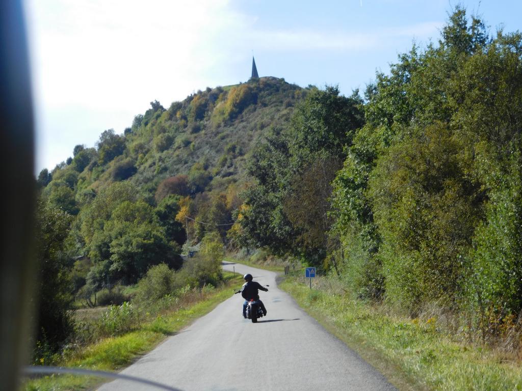 PHOTOS - recontre KC en Auvergne Dscn0528