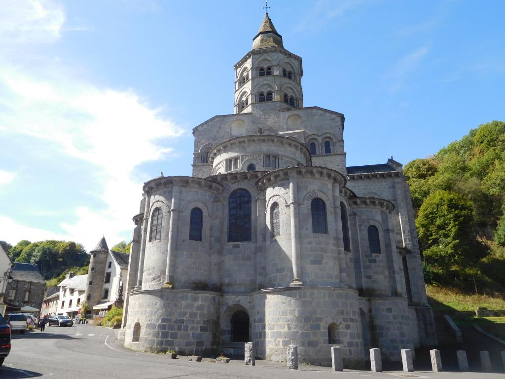 PHOTOS - recontre KC en Auvergne Dscn0529