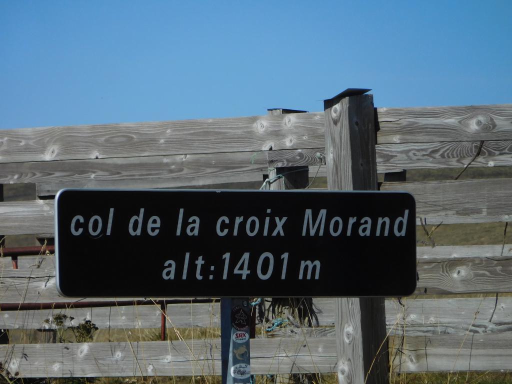 PHOTOS - recontre KC en Auvergne Dscn0531