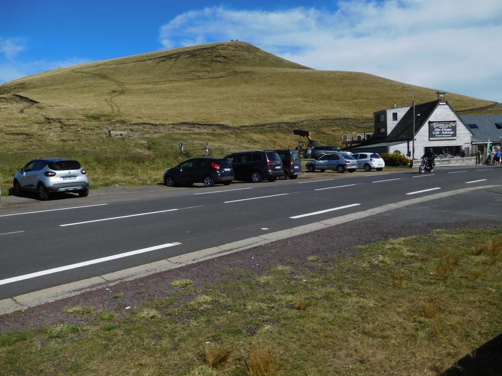 PHOTOS - recontre KC en Auvergne Dscn0534