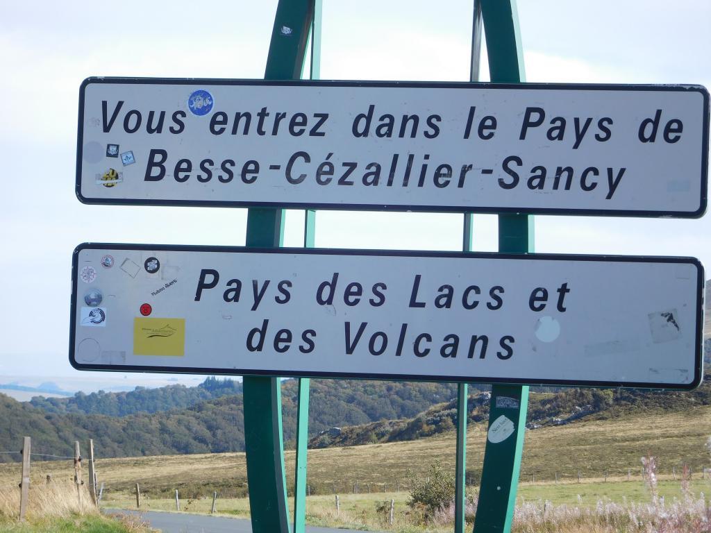 PHOTOS - recontre KC en Auvergne Dscn0536