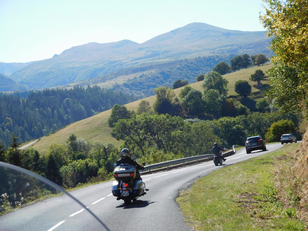 PHOTOS - recontre KC en Auvergne Dscn0538