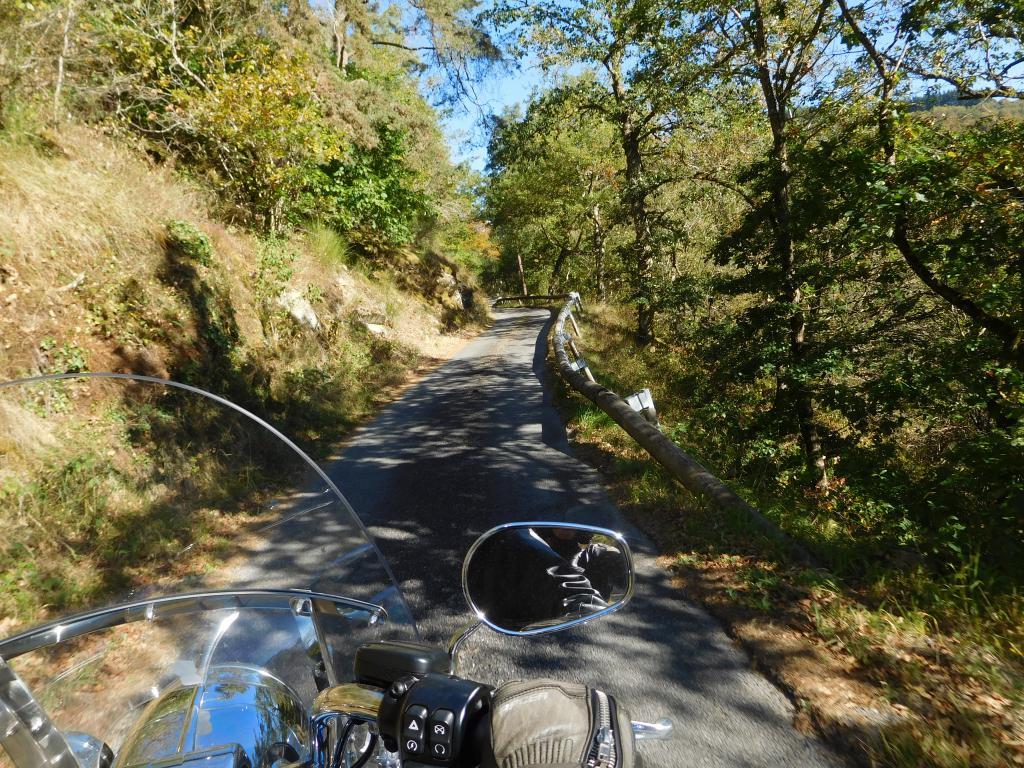 PHOTOS - recontre KC en Auvergne Dscn0612